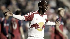 Wright-Phillips pone los goles en la victoria de NY Red Bull