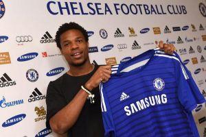 Ora è ufficiale: Rémy al Chelsea