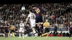 Bayern - Barcellona, tra sogno e realtà