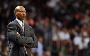 Los Angeles Lakers, saga finita: il nuovo allenatore è Byron Scott