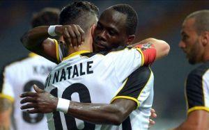 Fantastica Udinese: 4-2 al Parma