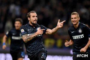 Live Inter vs Atalanta, diretta Serie A