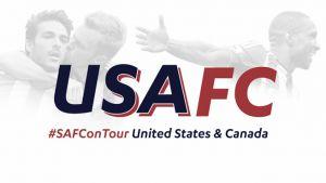 El Sunderland escoge Estados Unidos y Canadá para empezar su pretemporada