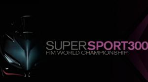SuperSport 300 y sus citas para 2018