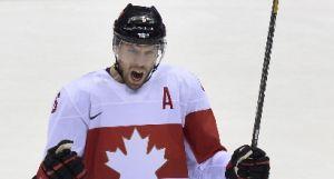 Sochi 2014: La finale sarà Svezia-Canada