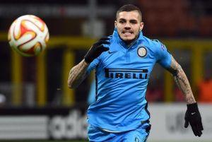 Inter: Thohir gongola, Icardi verso il rinnovo, Felipe arriva