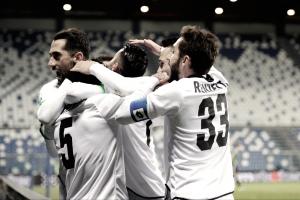 Coppa Italia 2016/17: il Cesena è già rivelazione?