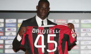 Il 2013 del Milan: un ABC rossonero, parte II