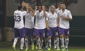 Nuevo revés del fútbol al Milan