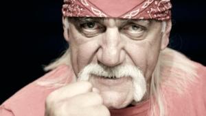 Will Hulk Hogan ever return to WWE?