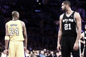Los Spurs se convierten en el equipo con mejor porcentaje de victorias en la historia