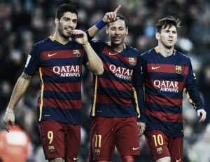 Barcelona vs Celta de Vigo: Catalans look for revenge in reverse fixture