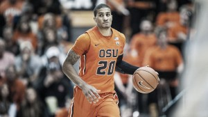 Gary Payton II signs three-year deal with Houston Rockets