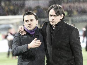 Milan, Mr Bee Taechaubol ha scelto Montella