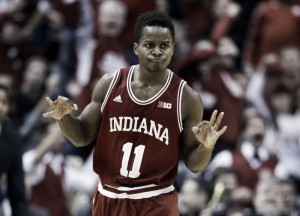 Yogi Ferrell signs deal with the Brooklyn Nets