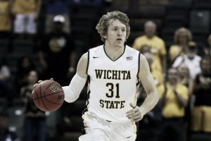 Ron Baker signs deal with New York Knicks