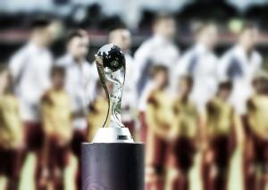 Guía VAVEL Mundial sub-20 de Corea del Sur 2017: Venezuela se atreve a soñar