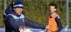 Lazio, Inzaghi conferma il 3-4-3