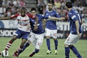 Getafe CF vs Granada CF: Visitors look to earn three points to help avoid relegation
