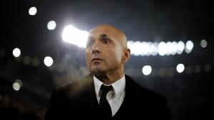 La Roma si prepara al freddo di Udine: Perotti non recupera, Vermaelen si