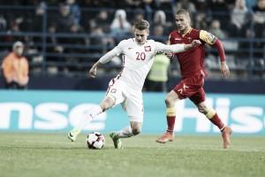Qualificazioni Russia 2018 - Polonia alla caccia di un punto, Montenegro per tenere viva la speranza