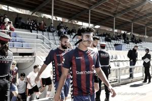Mario Gómez es operado de su fractura
