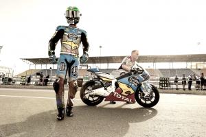 Moto2, l'Italia può fare la voce grossa ma occhio a Nakagami e Luthi