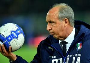 Verso Russia 2018, l'Italia vince contro l'Albania: le parole di Ventura e Verratti nel post gara