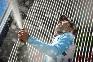 Tour of the Alps, 5° tappa: a Trento si chiude la corsa, c'è il Bondone