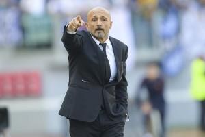 Serie A - La Roma inciampa sull'Atalanta (1-1): le parole dei protagonisti