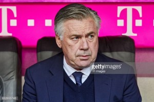 Borussia Mönchengladbach vs Bayern Munich Preview: Leaders look to extend the large gap at the top
