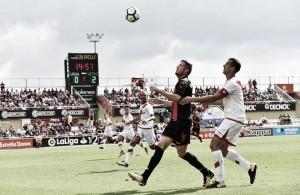 Previa UD Almería – CF Reus: Volver a ganar para recuperar la confianza