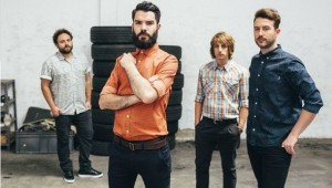 Supersubmarina cancela su gira