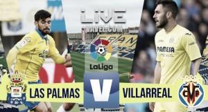 La expulsión de Víctor Ruíz penaliza a un Villarreal que se aleja de Champions