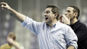 FC Barcelona - Orlen Wisla Plock: mucho culé vuelve a casa