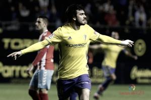 Ojeando al rival: Cádiz, rumbo a Primera