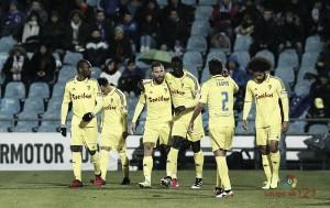 Ojeando al rival: el Cádiz y el sueño de Primera