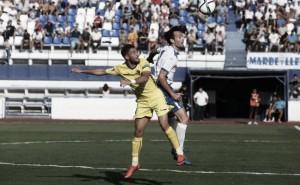 Cádiz CF - Marbella FC: Los blanquiazules intentarán hurgar en la 'fiesta' gaditana