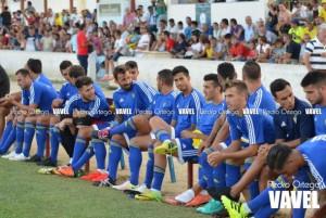 Barbate - Cádiz: puntuaciones Cádiz, partido de pretemporada