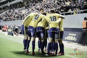 Análisis del rival: Cádiz CF, la ilusión por bandera