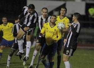 El Cádiz-Balona ya tiene fecha