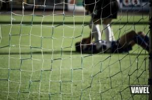 La estrategia condena al Deportivo en Riazor