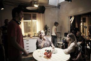 'Carmina y Amén', gratis en un centenar de cines españoles