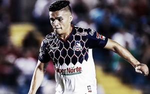 Tapachula y Cimarrones se reparten unidades
