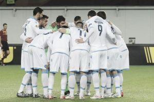 """Continua l'avventura del Napoli in Europa League, Benitez: """"Gara perfetta"""""""