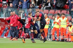 Serie A - Il punto sulla lotta salvezza