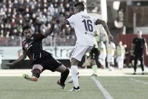 Fiorentina-Cagliari, una domenica per ripartire