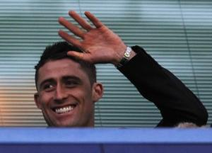Can the signing of Gary Cahill improve Chelsea's leaky defence?
