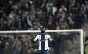 Espanyol 1-0 Celta de Vigo: Los Blanquiazules Secure Three Points Late