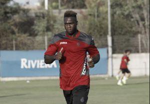 Caicedo, convocado por Ecuador